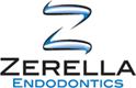 Zerella Endodontics