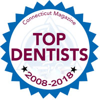 CT's Top Dentists